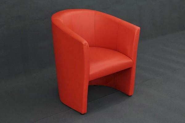 cocktail lounge sessel eventmobilia. Black Bedroom Furniture Sets. Home Design Ideas