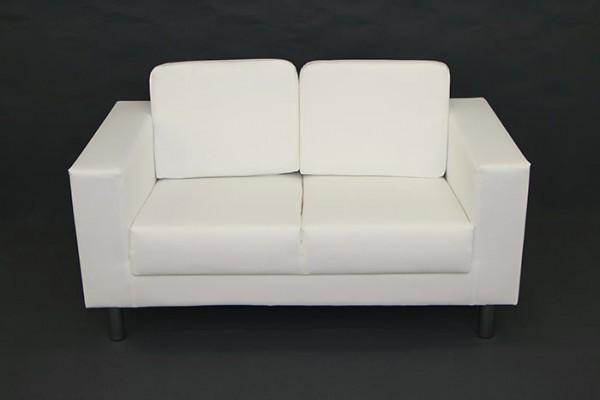 vip lounge 2er sofa eventmobilia. Black Bedroom Furniture Sets. Home Design Ideas